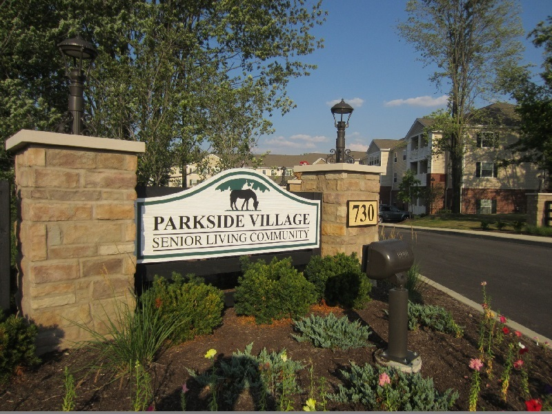 Westerville Oh Independent Living