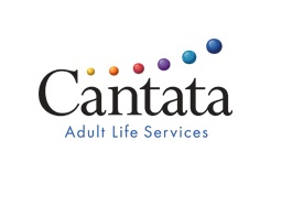 Cantata Adult Life Services
