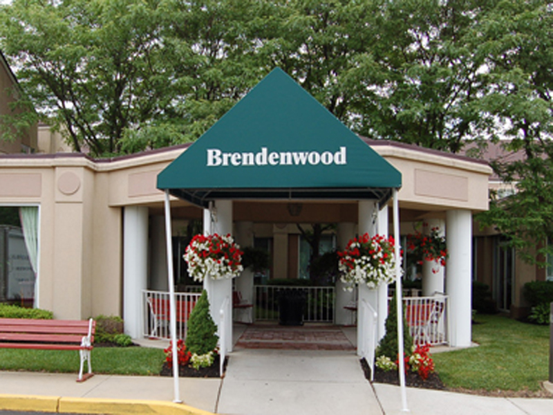 Brendenwood