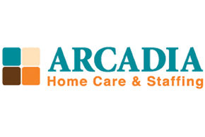 Arcadia Home Care and Staffing