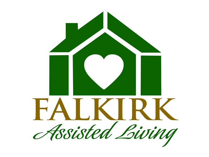 Falkirk Assisted Living - Flat Rock
