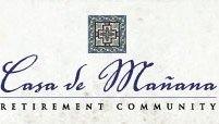 Casa de Manana