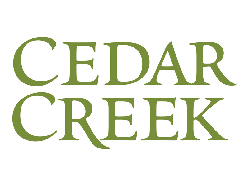 Cedar Creek Alzheimer's and Dementia Center