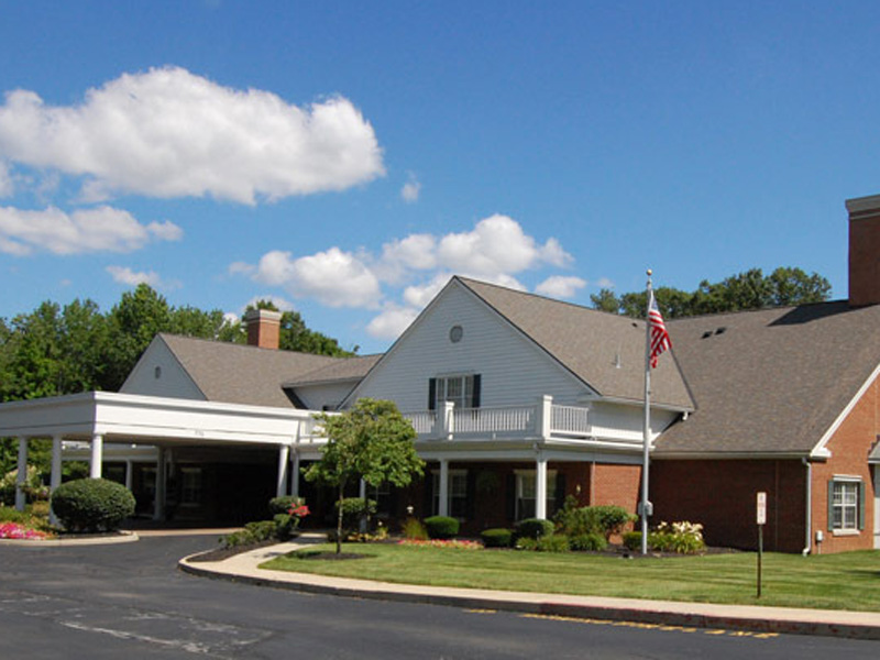 Licking County Oh Alzheimers Dementia Care