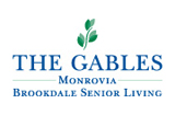 Gables, The