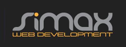 Simax_Logo.jpg