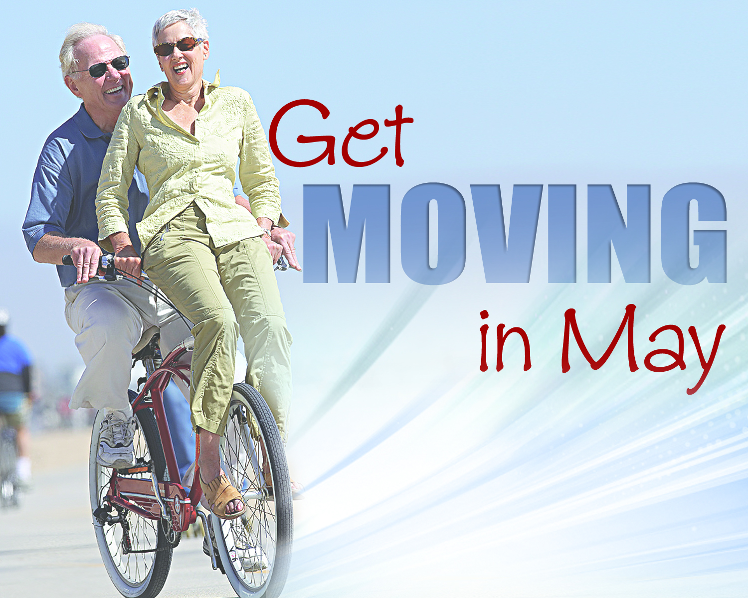 Get Moving In May.jpg