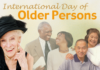 Oct 1-Older Person Day_2014.jpg
