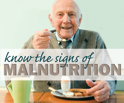 Malnutrition-Signs.jpg