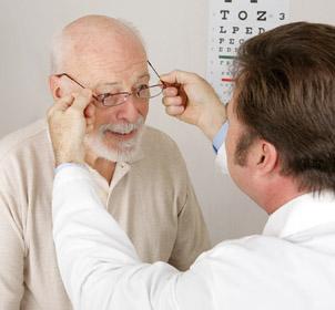 Eye_Doctor_iStock_000004849082.jpg