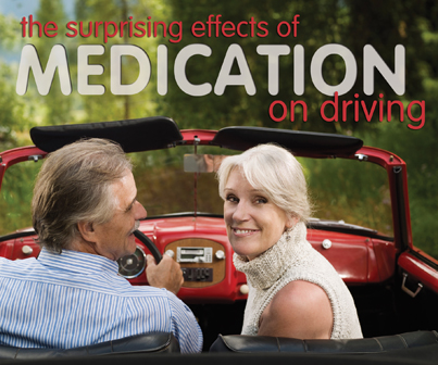 MedicationandDriving.jpg
