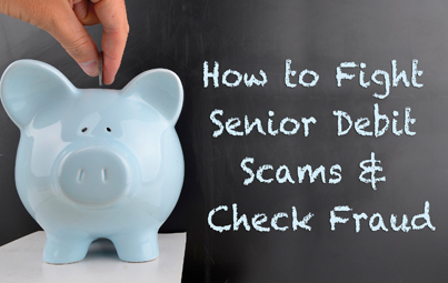 Senior-Debit-Scams.jpg