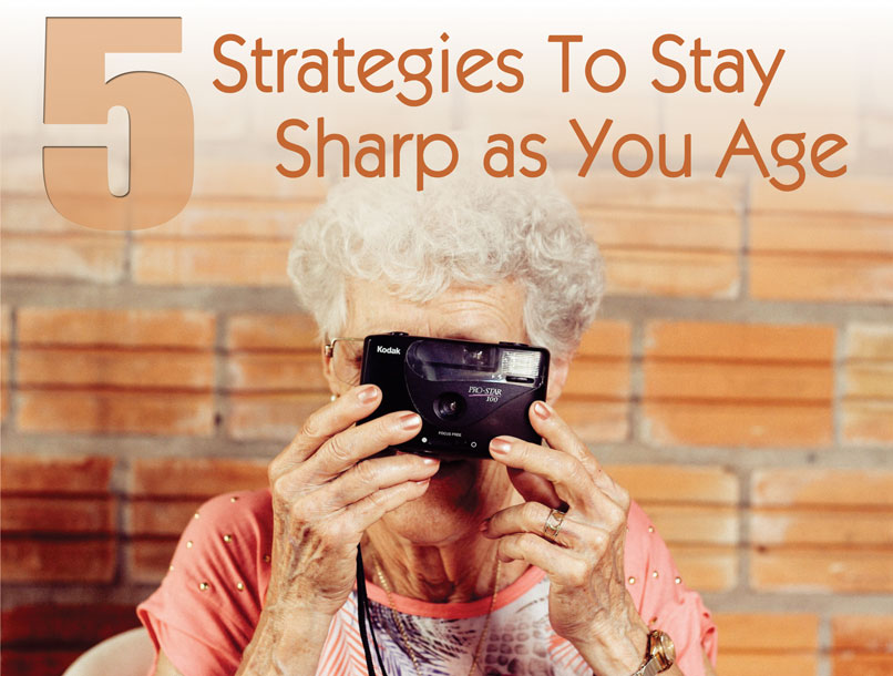 Strategies-to-Stay-Sharp.jpg
