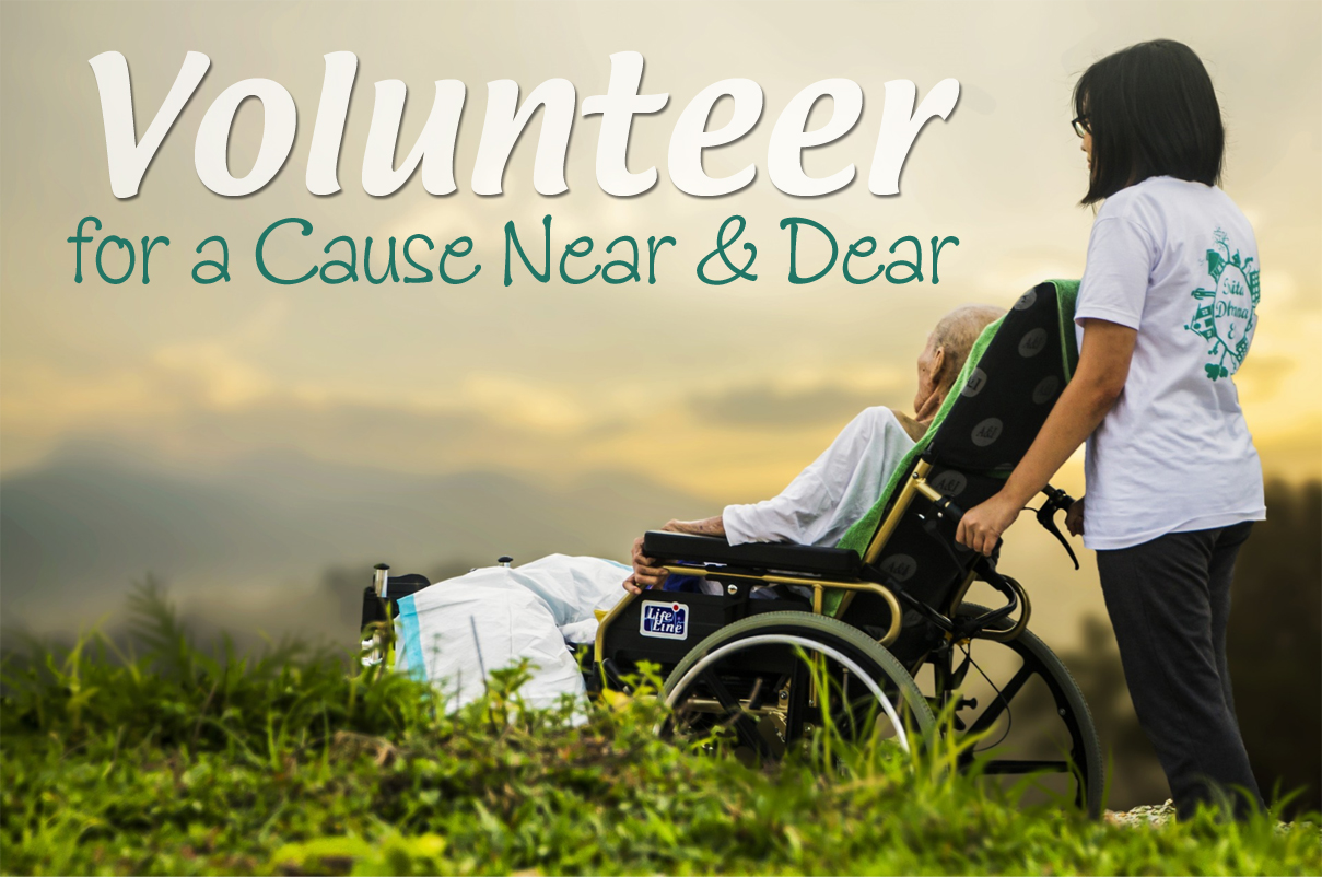 Volunteer for a Cause.jpg