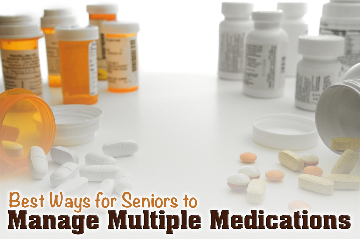 Manage Meds Blog.jpg