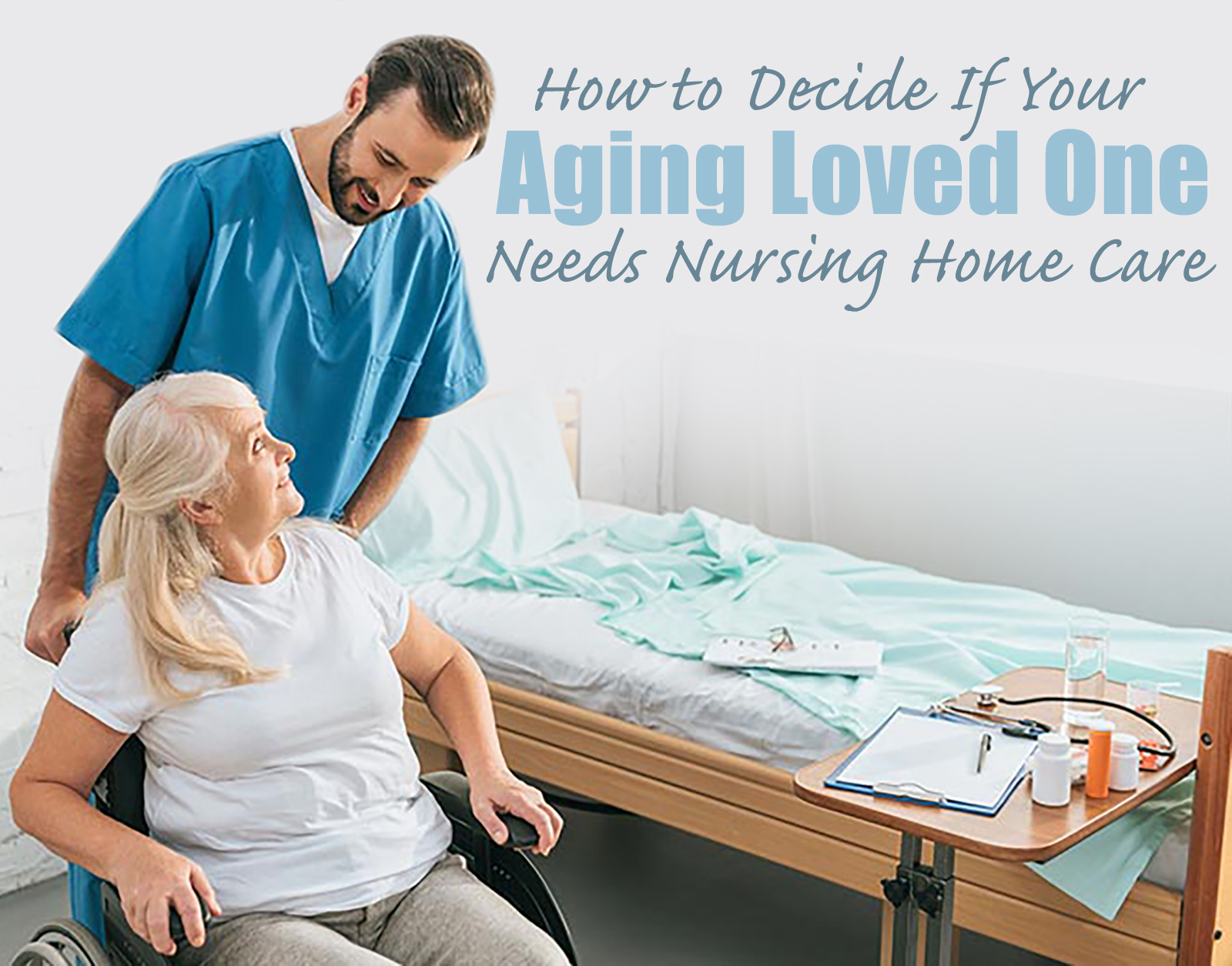 Nursing-Homes-Care.jpg
