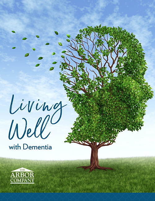 Living-with-Dementia-ebook-cover.png