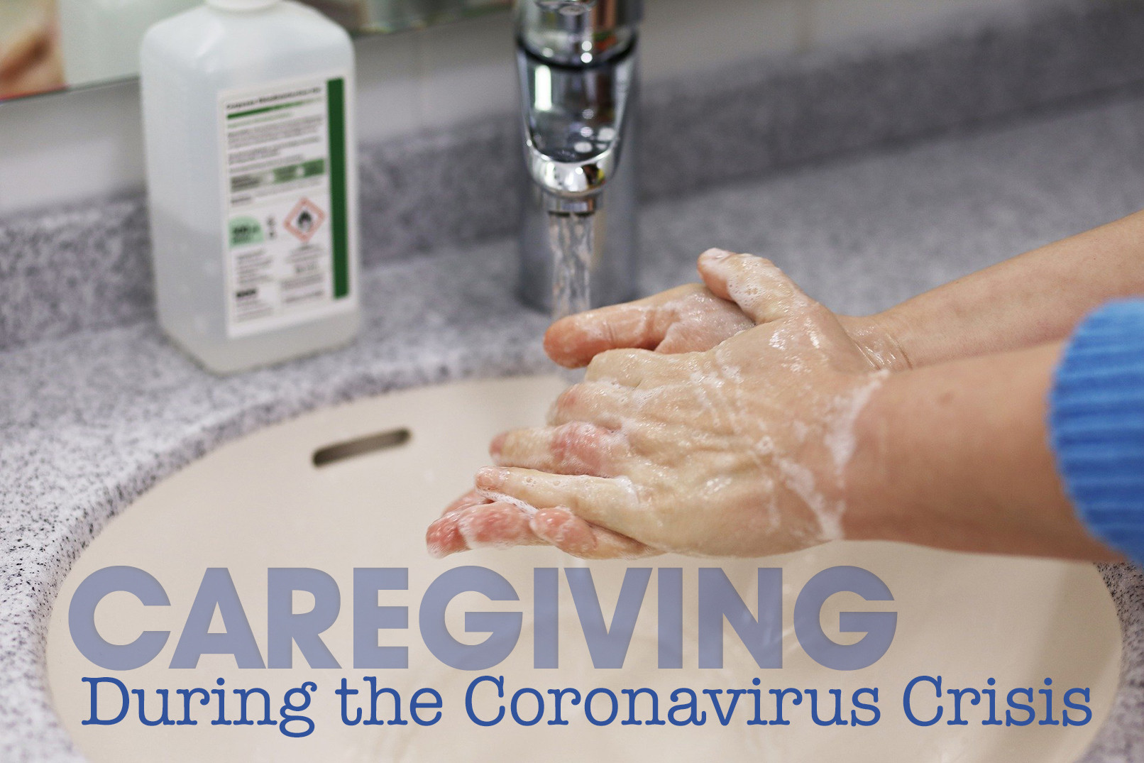 Caregiving-Corona-Virus.jpg
