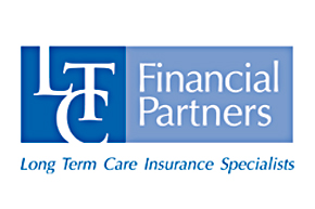 Bennett, Kirk - LTCFP, Inc.