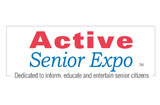 Active Senior Expo