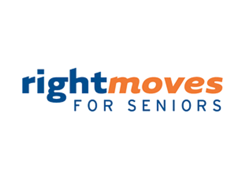 Right Moves for Seniors
