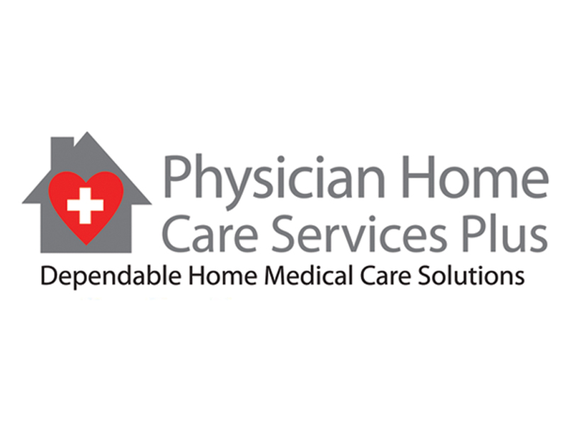 Physician Home Care Services Plus