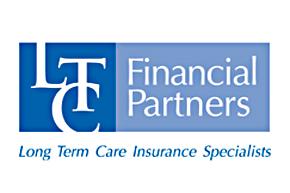 Coopersmith, Steven - LTCFP, Inc.