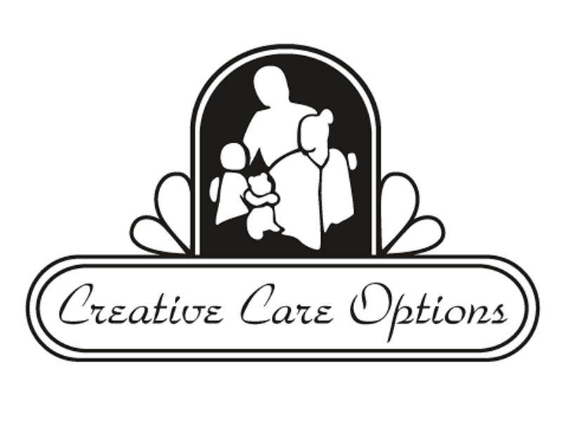Creative Care Options