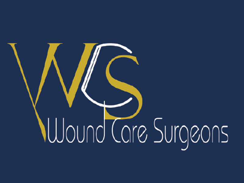 Wound-Care-Logo.jpg