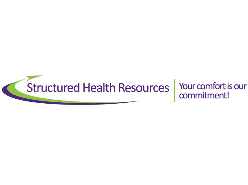 Structured Health Resources, Inc.