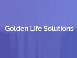 Golden Life Solutions