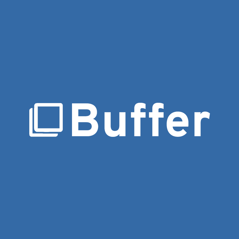 Buffer Benefits