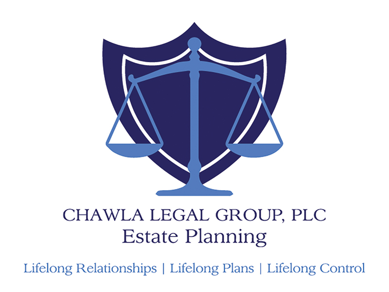 Chawla Legal Group, PLC