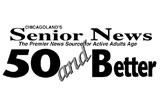 Senior News - 50 & Better