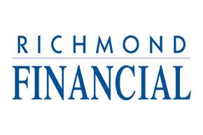 Richmond Financial