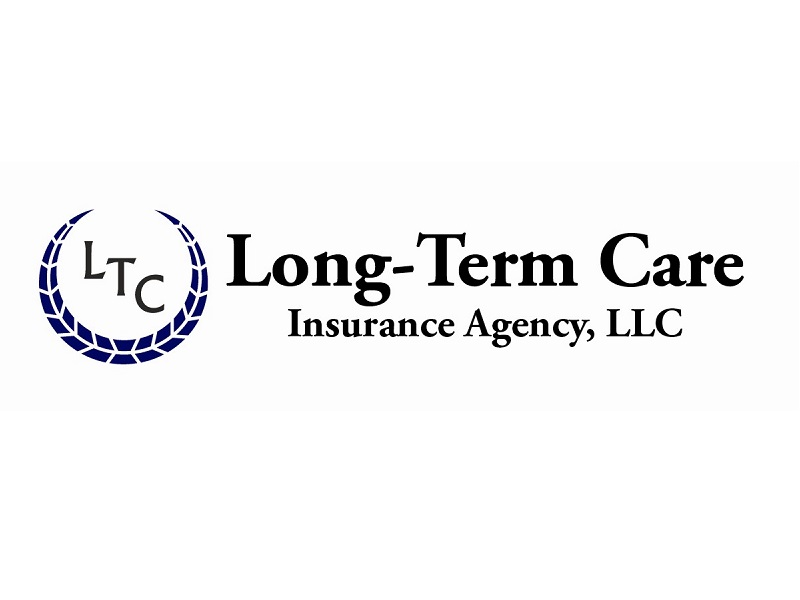 Long Term Care Insurance Agency