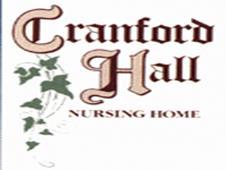 Cranford Park Rehabilitation and Health Care Center