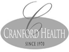 Cranford  Rehab and Nursing