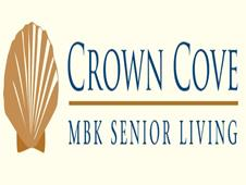 Crown Cove