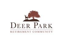 logo-deer-park.jpg