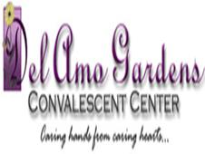 Del Amo Gardens Care Center
