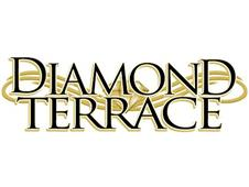 Diamond Terrace