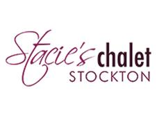 Stacie's Chalet