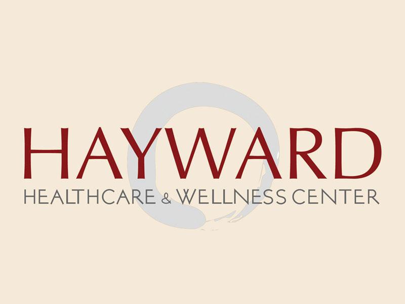 hayward_healthcare_logo.jpg