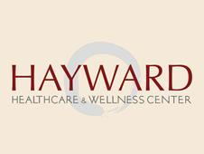 Hayward Healthcare & Wellness Center