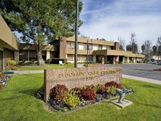 Eldorado Care Center