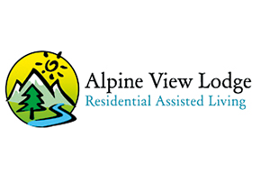 Alpine-View-Lodge-Logo.jpg