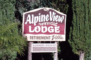 Alpine-View-Lodge-Sign.jpg