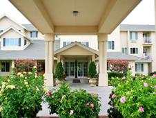 Solstice Senior Living at Clovis