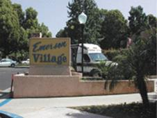 Emerson Village